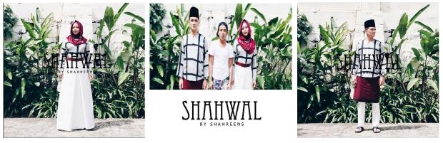 SHAH2