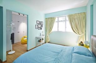 rezt-bedroom