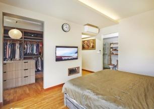 rezt-bedroom2